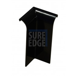 Sure Edge Drip Corner Internal