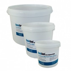 ClassicBond Water Based Deck Adhesive 2.5Ltr