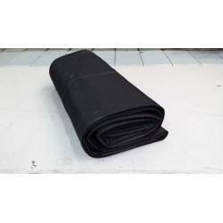 PRO EPDM Rubber Roofing Membrane – 2.0mm – 2.8 metres wide