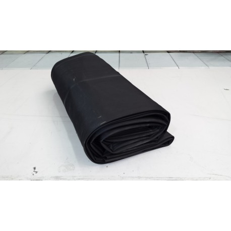 PRO EPDM Rubber Roofing Membrane – 2.0mm – 4.2 metres wide